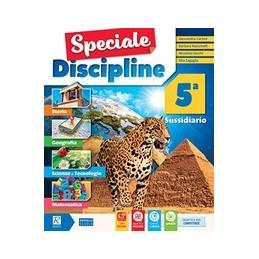 speciale-discipline-5