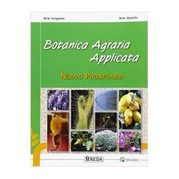 nuovo-prontuario-di-botanica-agraria--applicata