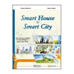 smart-house--smart-city-ne-resources--guidelines-for-smart-buildings-and-land-surveyors-today