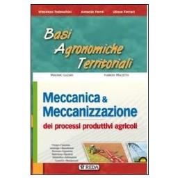basi-agronomiche-territoriali-meccanica-e-maccanizzazione-agraria