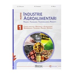 nuovo-industrie-agroalimentari-unico-industrie-agroalimentari-1--2