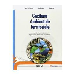 gestione-ambientale-territoriale