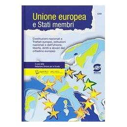 unione-europea-e-stati-membri