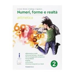 numeri-forme-e-realta--aritmetica-2-geometria-2