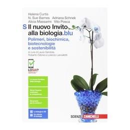 nuovo-invito-alla-biologiablu-il--polimeri-s-ldm-polimeri-biochimica-biotecnologie-e-sosteni