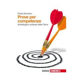 prove-per-competenze-per-il-biennio-di-scienze--volume-unico-verso-la-certificazione-delle-competen
