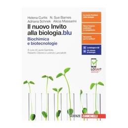 NUOVO-INVITO-ALLA-BIOLOGIABLU--BIOCHIMICA-BIOTECNOLOGIE-LDM