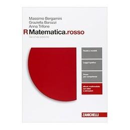 matematicarosso-2ed--modulo-r-ldm-seconda-edizione