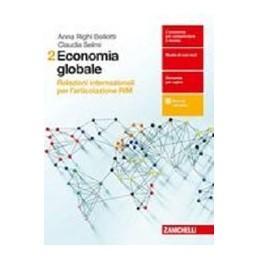economia-globale--volume-2-ld-relazioni-internazionali-per-larticolazione-rim