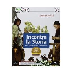 incontra-la-storia-volume-2--atlante-2--laboratori-2--me-book