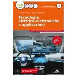tecnologie-elettricoelettroniche-e-applicazioni-volume-3--2