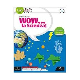 o-la-scienza-volume-2--me-book
