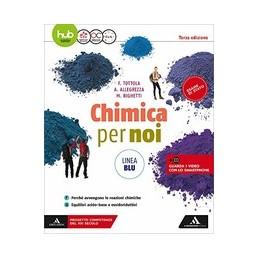 chimica-per-noi-blu-volume-fgh-4