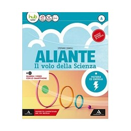 aliante-volume-a--volume-b--volume-c--volume-d--me-book