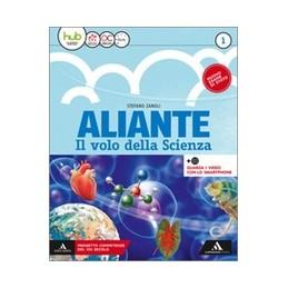 aliante-volume-1