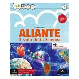 aliante-volume-2