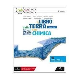 libro-della-terra-blu-il-volume-unico-con-chimica