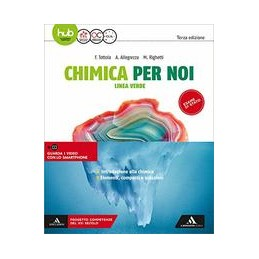 chimica-per-noi-linea-verde-volume-1-bn--3