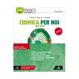 chimica-per-noi-linea-verde-volume-2-bn--3