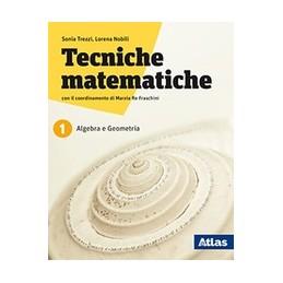 tecniche-matematiche--laboratorio-algebra-statistica-geometria