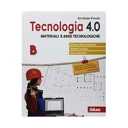 tecnologia-40-disegno-materiali-laboratorio-coding