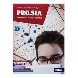 prosia-informatica-e-processi-aziendali-linguaggio-c