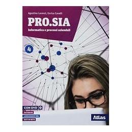 prosia-informatica-e-processi-aziendali