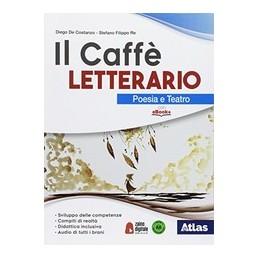 caffe-letterario-il--edizione-azzurra-poesia-e-teatro