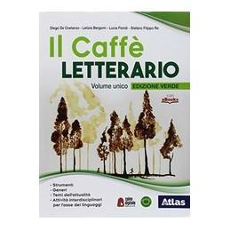 caffe-letterario-il--edizione-verde