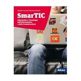 smartic-informatica-e-tecnologie-dellinformazione-e-della-comunicazione