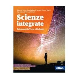 scienze-integrate-scienze-della-terra-e-biologia