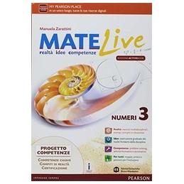 matelive-3-edactivebook