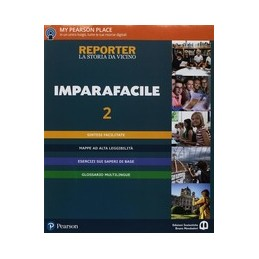 reporter-2-vollimparafacileiteitepldidastore