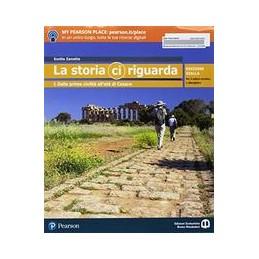 la-storia-ci-riguarda-1-edizione-gialla-per-il-settore-turisticoalberghiero