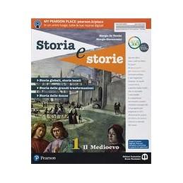 storia-e-storie-1