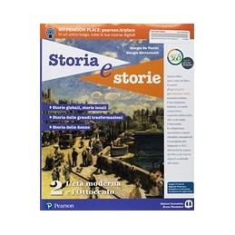 storia-e-storie-2
