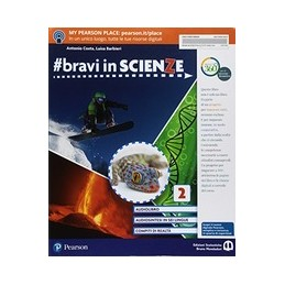 bravi-in-scienze--volume-2
