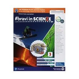 bravi-in-scienze--volume-3