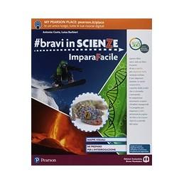bravi-in-scienze--edizione-tematica