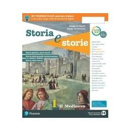 storia-e-storie-1-ed-verde