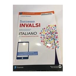 successo-invalsi-italiano