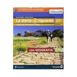 la-storia-ci-riguarda-con-geografia--1-edizione-gialla-per-il-settore-turist