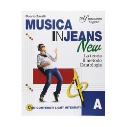 musica-in-jeans-ne-a--b--mozart-in-jeas-ne