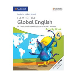 cambridge-global-english-activity-book-stage-4