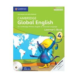 cambridge-global-english-learners-book-ith-audio-cd-stage-4