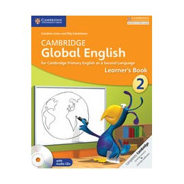 cambridge-global-english-learners-book-ith-audio-cd-stage-2