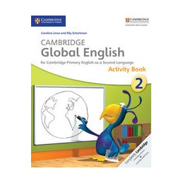 cambridge-global-english-activity-book-stage-2