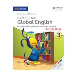 cambridge-global-english-activity-book-stage-3
