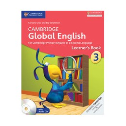 cambridge-global-english-learners-book-ith-audio-cd-stage-3