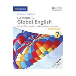 cambridge-global-english-stage-7-orkbook